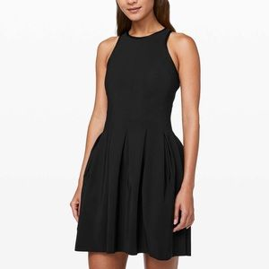 Here To There Dress lululemon